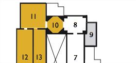 floorplans-guides