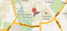 getting-here-fitzwilliam